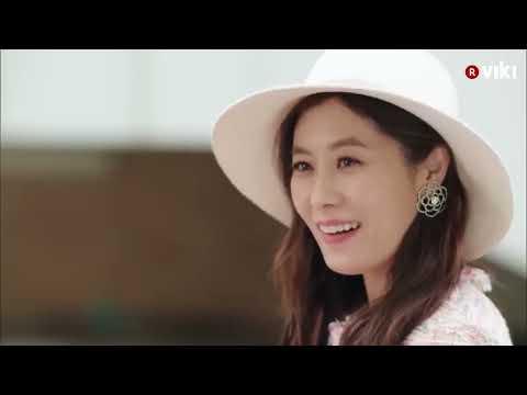 The Legend Of The Blue Sea - EP 11   Jun Ji Hyun & Lee Min Ho Rescue a Kid