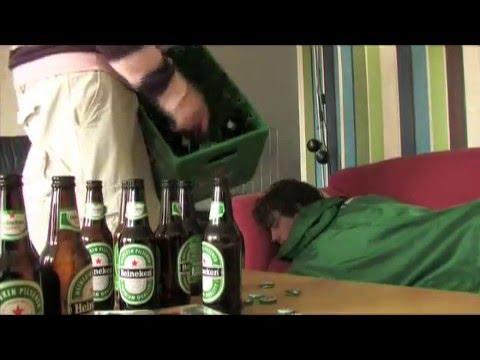 Heineken Reclame