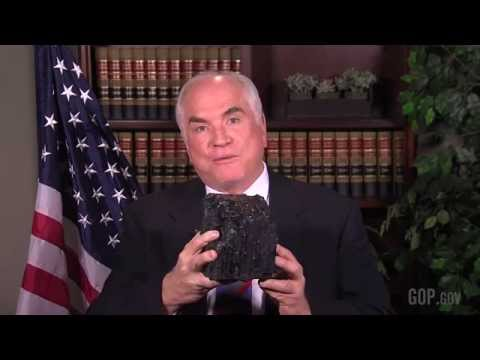 R - This week, Rep. Mike Kelly delivers the Republican Address. In his message, Rep. Kelly focuses on the importance of developing all forms of American energy for the sake of spurring job creation...