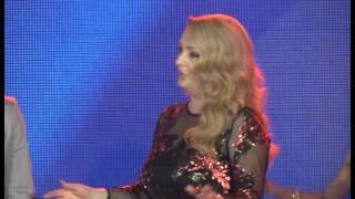 Remzie&Nexhat Osmani - Burri per 7 gra ( Eurolindi&ETC ) Gezuar 2014