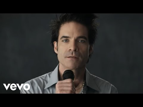 Train – Marry Me
