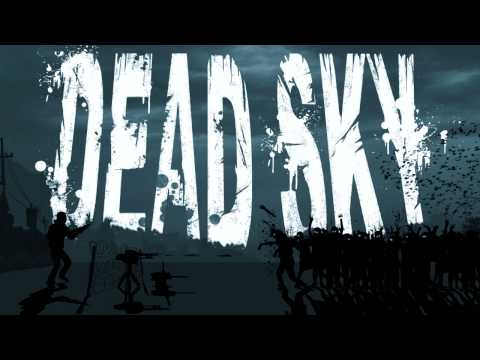 Dead Sky OST End Credits