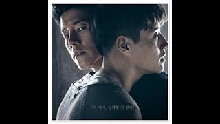 Nonton  Forgotten   South Korean   Moviereview   Acttupasanga  Film Subtitle Indonesia Streaming Movie Download