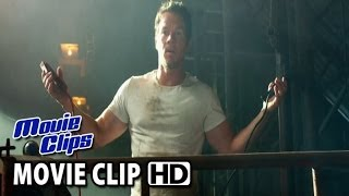 Transformers: Age of Extinction  FILM CLIP I THINK WE FOUND A TRANSFORMER - International English