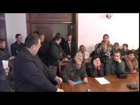 Правий сектор повідомив Геращенка що до проявів бандитизму на Вінниччині.