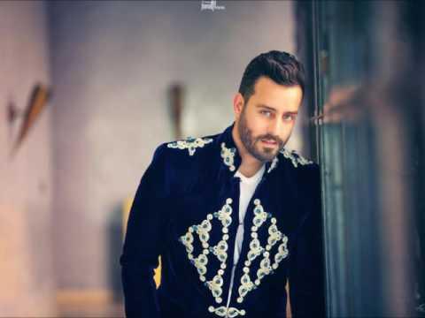 """سعد رمضان يعيد غناء """"ما زال"""" للجزائري الراحل عقيل"""