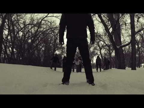 Vendetta Spoken - Direction (HD 720p)
