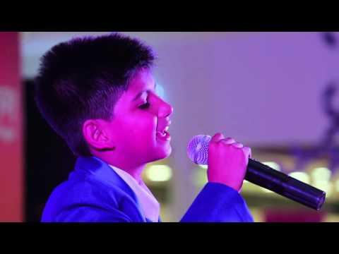 Video Mere Sapnon ki Rani(Cover by Satyam Upadhyay) download in MP3, 3GP, MP4, WEBM, AVI, FLV January 2017