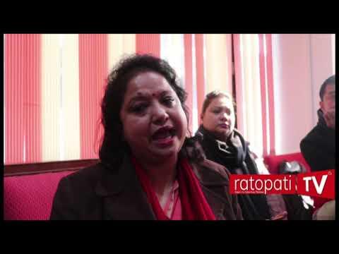 (रानीपोखरी पुनर्निर्माणमा काठमाडौँ महानगरपालिको एकपछि अर्को लापरवाही,ranipokhari - Duration: 5 minutes, 18 seconds.)