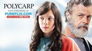 Nonton Polycarp Trailer Film Subtitle Indonesia Streaming Movie Download