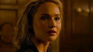 X-Men: Apocalypse - Raven is back | official FIRST LOOK clip (2016) Jennifer Lawrence by Movie Maniacs