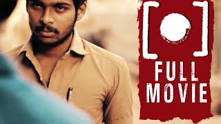 Nonton       Dot Full Movie   Independent Film 2018   Mark At Pictures Film Subtitle Indonesia Streaming Movie Download
