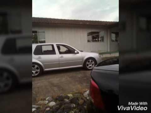Encontro De Carros Em Jacupiranga