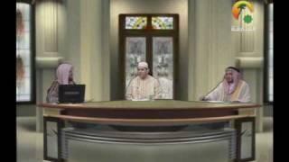 برنامج ترانيم قرآنية مقام الكرد الجزء الأخير 7