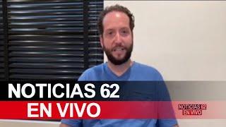 Covid-19 afecta sueño de los niños – Noticias 62 - Thumbnail