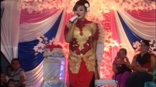 Video KELANGAN - ATIN ADUDUH - CS. CINDE LARAS Live Manado MP3, 3GP, MP4, WEBM, AVI, FLV November 2017