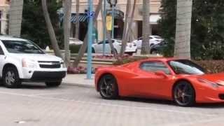 Boca Raton (FL) United States  city photos gallery : Linha Aberta TV Apresenta BOCA RATON Florida USA