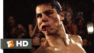 Nonton Never Back Down  1 11  Movie Clip   Party Beatdown  2008  Hd Film Subtitle Indonesia Streaming Movie Download