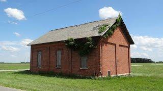Van Wert (OH) United States  City new picture : One Room Schoolhouse Adventure (Putnam & Van Wert Co. Ohio)