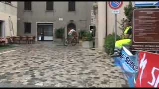 Monte Grimano Terme Italy  City new picture : Caveja Bike Cup 2014 Montegrimano Terme