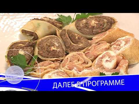 Новости ТВИН 13.02.2018