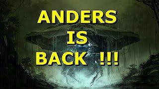 Anders 3v3 Champion Match