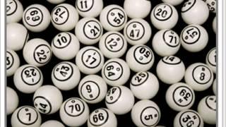 Sí estás deseando disfrutar del bingo en estado puro no pierdas más el tiempo y regístrate ya en una sala de bingo online para sentir la emoción de este querido juego de azar.