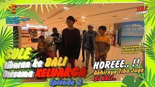 Video Sampe di Bali Langsung Nyari Tukang Kepang! (Bali Part 2) MP3, 3GP, MP4, WEBM, AVI, FLV Februari 2019