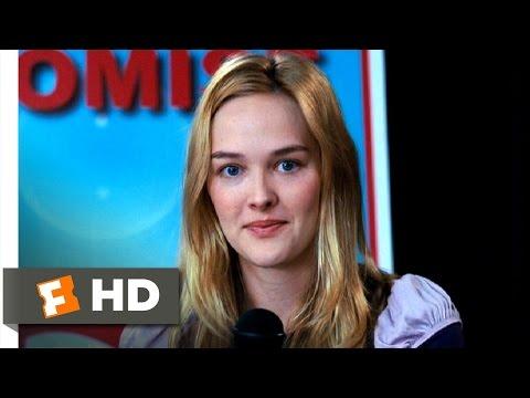 Teeth (1/12) Movie CLIP - The Promise (2007) HD