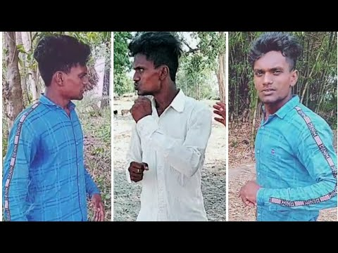 Vigo comedy video full fanny video Krishna zaik comedy video top comedy [[#comedy_of_king]]