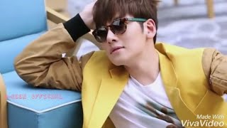 Video Na jaane kaha se aaya Hai 😎||Korean mix||Ji Chang wook||지창욱||Requested MP3, 3GP, MP4, WEBM, AVI, FLV Januari 2019