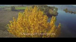 Okanogan (WA) United States  city photo : Okanogan Country Open For Adventure