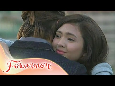 Forevermore: Farewell Kate