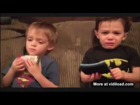 gift reaction funny - Please subscribe for new compilations and funny videos every week! http://www.youtube.com/subscription_center?add_user=oOFunChannelOo funny kids reaction to ...