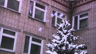 САЙЛАУ татар фильм