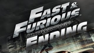 Nonton Fast & Furious ShowDown: Final Chapter + Ending 1080p Film Subtitle Indonesia Streaming Movie Download