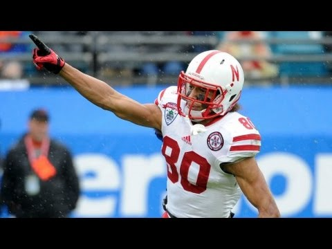 Kenny Bell Interview 7/28/2015 video.