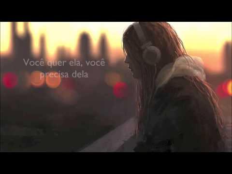 Video I Hate You, I Love You - Gnash ft. Olivia O'brien (Tradução) download in MP3, 3GP, MP4, WEBM, AVI, FLV February 2017