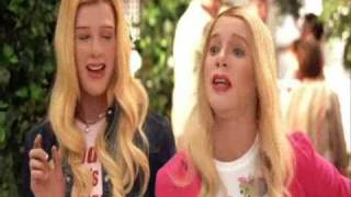 Nonton White Chicks    Best Scenes All In One Film Subtitle Indonesia Streaming Movie Download