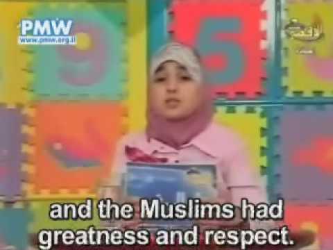 Cierran canal de tv por incitar el odio