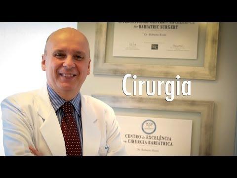 hernioplastia - Narrado pelo Dr. Roberto Rizzi Nosso site: http://francoerizzi.com.br/ Nossa página do Facebook: https://www.facebook.com/francoerizzi Fale conosco: http://f...