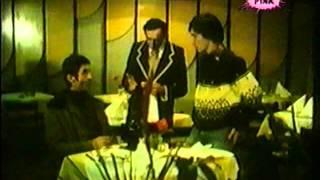 Tigar (1978) Domaci Film