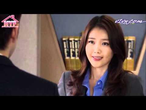 Nu Hoang Clip 024.mp4 (видео)
