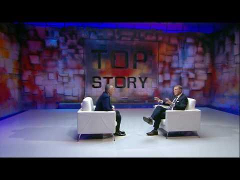 Voton edhe De Biasi - Top Channel Albania - News - Lajme (видео)