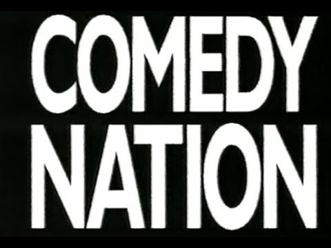 Comedy Nation (1998) - complete episode