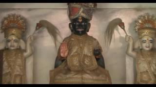 Dakshin Gujarat Mandir Murti Darshan-Part1