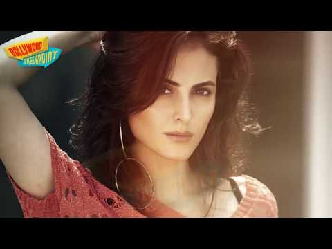 Video Bigg Boss 9 Contestant Mandana Karimi's LOVE MAKING Scene download in MP3, 3GP, MP4, WEBM, AVI, FLV January 2017