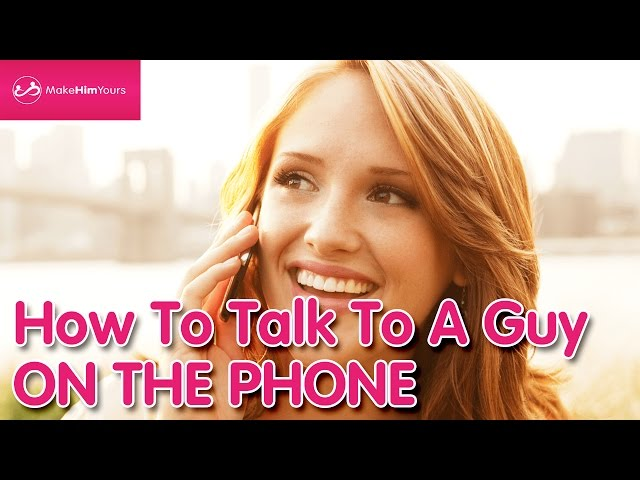 How-to-talk-to-a
