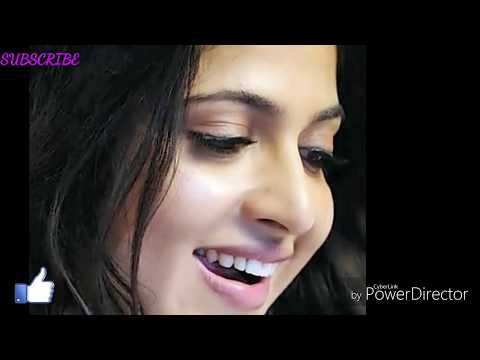 Video Anushka Shetty Hot download in MP3, 3GP, MP4, WEBM, AVI, FLV January 2017