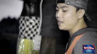 Motifora - Judul Lagu (Official video)